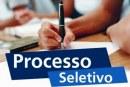 SEMED LANÇA EDITAL DO PROCESSO SELETIVO PARA CADASTRO DE RESERVA