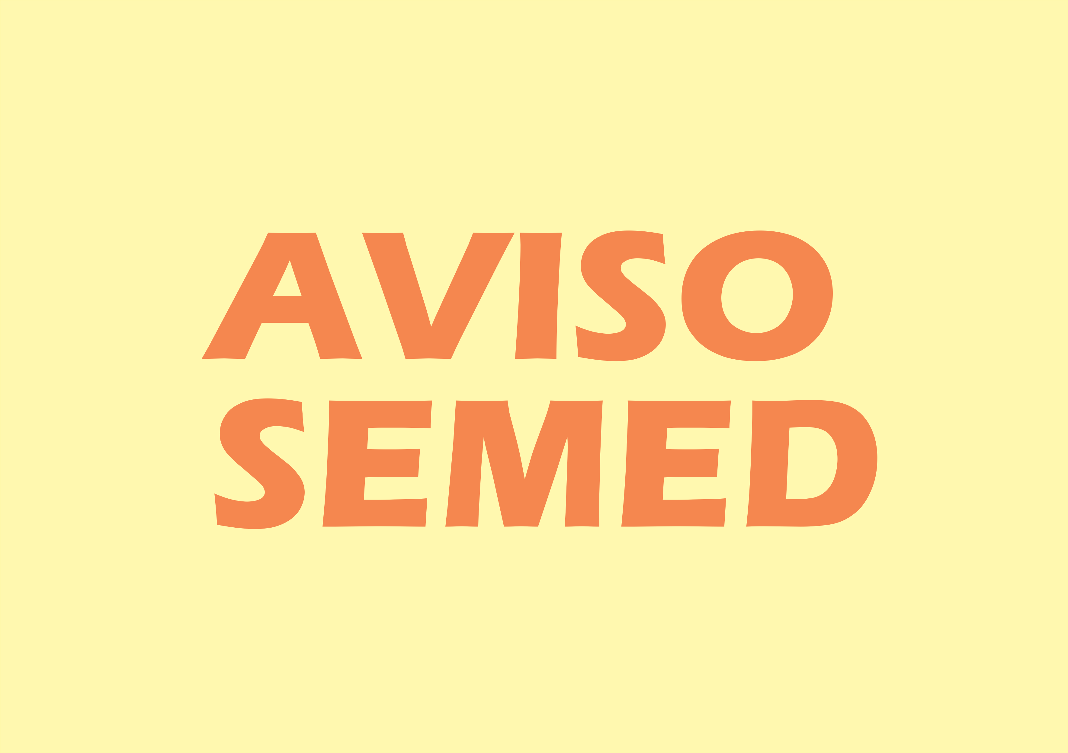 2º EDITAL DE CONVOCAÇÃO DOS CANDIDATOS APROVADOS NO PROCESSO SELETIVO SIMPLIFICADO 001/2017