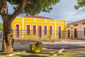 CULTURA: BIBLIOTECA ORLANDO LIMA LOBO É SELECIONADA PARA PARTICIPAR DE PROJETO NACIONAL