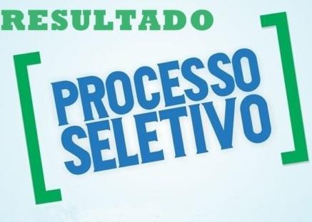 EDUCAÇÃO: DIVULGADA CONVOCAÇÃO PROFESSOR LICENCIADO COM HABILITAÇÃO EM LETRAS
