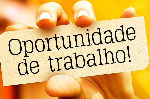 EMPREGO: SINE DISPONIBILIZA AMANHÃ VAGAS PARA DUPLICAÇÃO DA FERROVIA (TRECHO MARABÁ – VILA ITAINÓPOLIS)