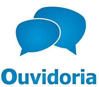 SAÚDE: OUVIDORIA JÁ ESTÁ ATENDENDO NO 3323-6860 E NO 136 E TAMBÉM POR EMAIL.