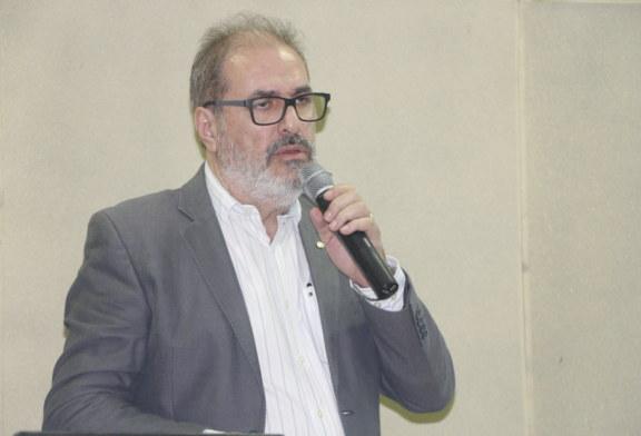 PLANEJAMENTO: SEPLAN COMEMORA RESULTADOS EXPRESSIVOS EM 2017