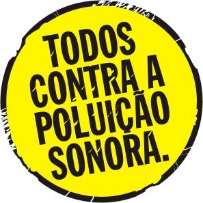POLUIÇÃO SONORA: MULTAS SÓ NESTE FIM DE SEMANA CHEGARAM A 6,5 MIL REAIS