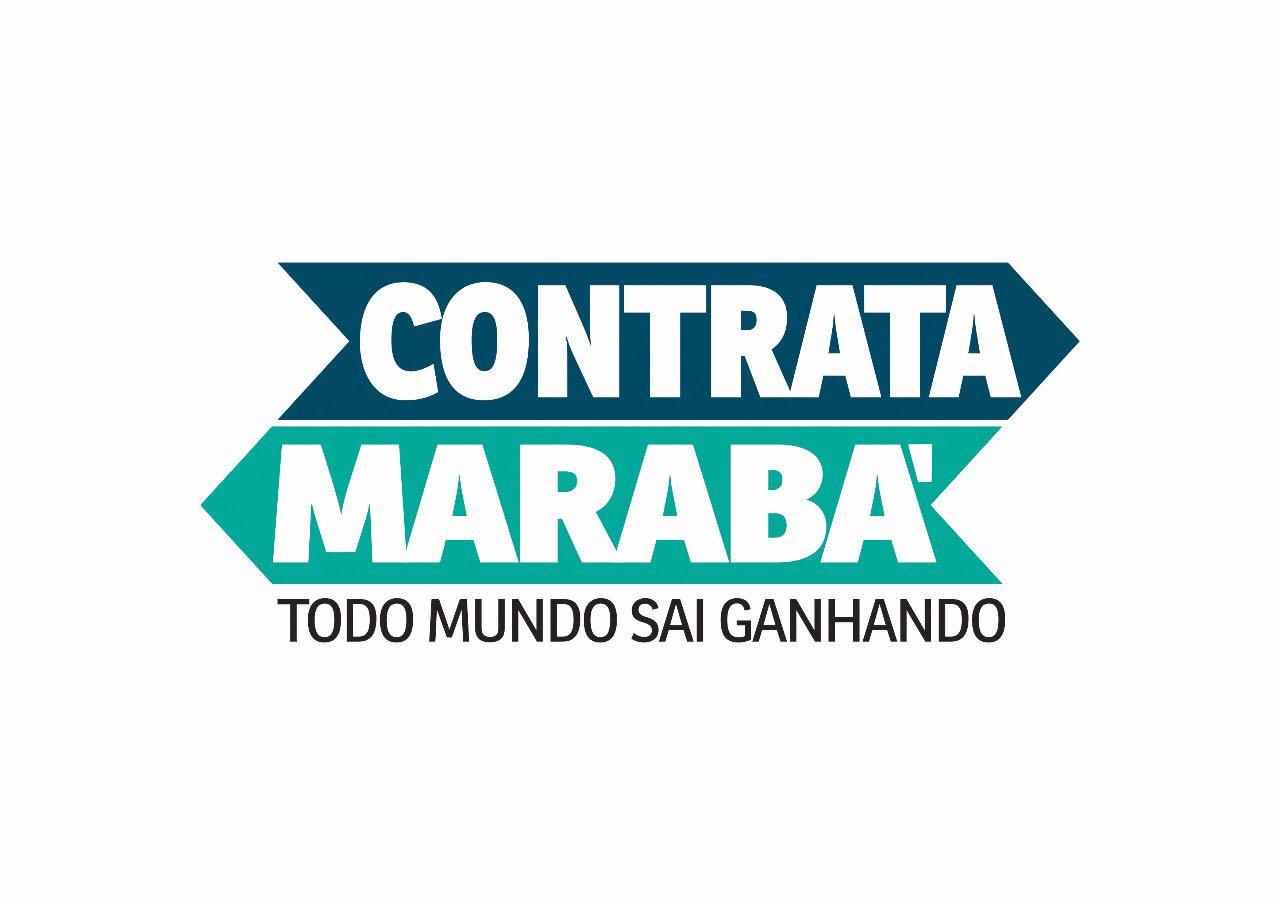 CONTRATA MARABÁ: VEJA AS VAGAS DO SINE PARA SEGUNDA-FEIRA (18)