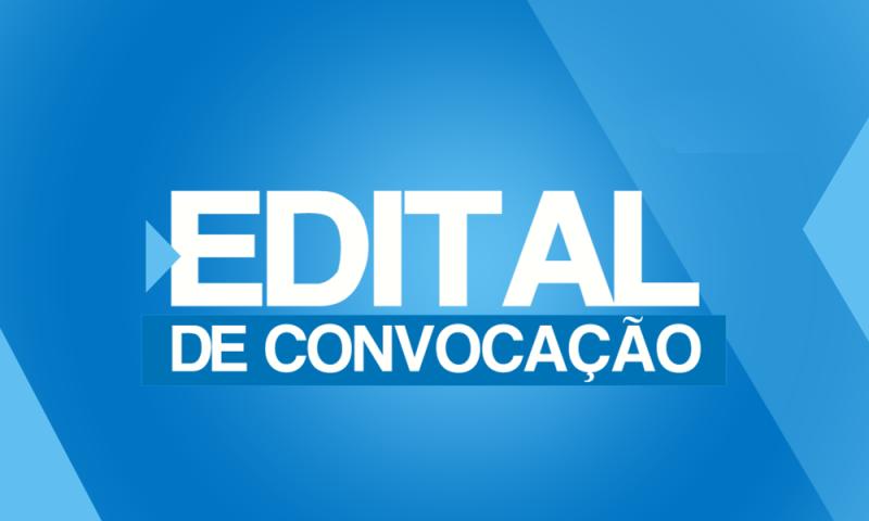 SAÚDE: SMS DIVULGA LISTA DE CONVOCAÇÃO PARA ATENDENTES DE CONSULTÓRIO ODONTOLÓGICO