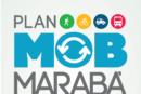 DESENVOLVIMENTO: COMISSÃO DO PLANO DE MOBILIDADE URBANA INICIA O CRONOGRAMA DE ATIVIDADES