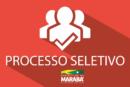 PROCESSO SELETIVO: SEVOP DIVULGA LISTA DOS CLASSIFICADOS (SEGUNDA ETAPA)