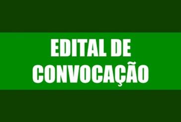 PROCESSO SELETIVO: SECRETARIA DE SAÚDE CONVOCA FONOAUDIÓLOGO E TÉCNICO DE ENFERMAGEM