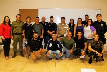 SEMEL: REUNIÃO DEFINE CALENDÁRIO DE CORRIDAS DE MARABÁ EM 2018