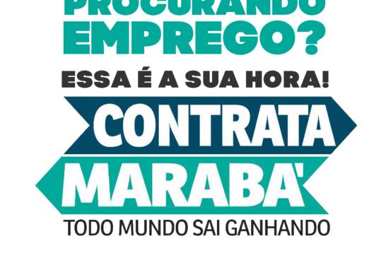 URGENTE: CONFIRA AS VAGAS DISPONÍVEIS NO SINE PARA ESTA SEXTA-FEIRA (23)