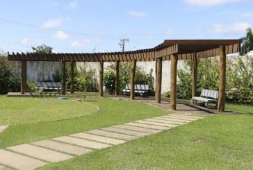 SEASPAC: PREFEITURA AMPLIA NÚMERO DE CASAS DE ACOLHIMENTO