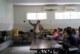 EDUCAÇÃO: VIOLÊNCIA CONTRA A MULHER É TEMA DE PALESTRA DO MP PARA ALUNOS DO ENSINO MÉDIO
