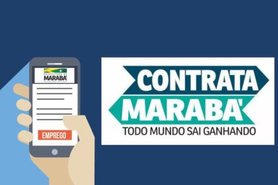 SINE: CONFIRA O PAINEL DE VAGAS PARA ESTA QUINTA-FEIRA (22)
