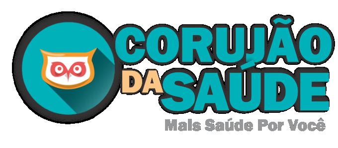 SAÚDE: CORUJÃO SE ESTENDE DURANTE TODA A SEMANA EM QUATRO POSTOS DE SAÚDE.