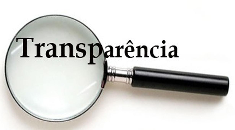 GESTÃO: PORTAL DA TRANSPARÊNCIA GANHA CERTIFICADO DE 100% DE EFICIÊNCIA  PELO TCM | Prefeitura de Marabá – Pa