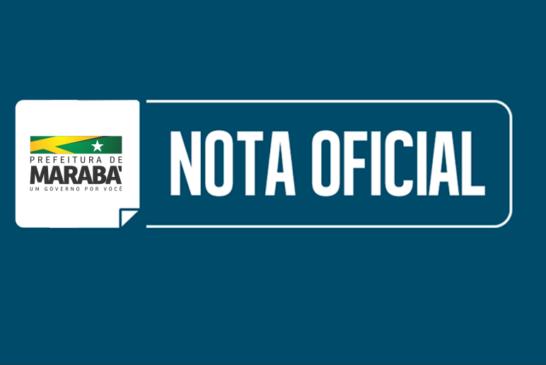 ENCHENTE: BOLETIM ATUALIZADO (17.04 – 12H00 )