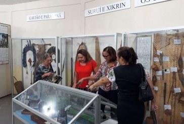 CULTURA: FCCM FECHA MAIS UMA PARCERIA NO ÂMBITO DA PESQUISA HISTÓRICA DE MARABÁ E REGIÃO