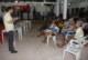 REUNIÃO: VICE-PREFEITO E VEREADORES OUVEM DEMANDAS DE MORADORES DO BAIRRO SÃO MIGUEL DA CONQUISTA