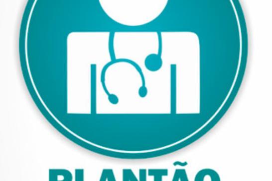 SAÚDE: CONFIRA OS MÉDICOS QUE ESTARÃO DE PLANTÃO NESTE FIM DE SEMANA NO HMM.