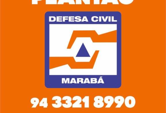 DEFESA CIVIL: NÍVEL DOS RIOS REDUZ E DEFESA CIVIL SEGUE NO ATENDIMENTO ÀS FAMÍLIAS