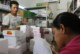SAÚDE: FARMÁCIAS DOS POSTOS DE SAÚDE ESTÃO REABASTECIDAS COM NOVOS MEDICAMENTOS