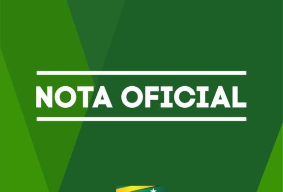 GESTÃO: PREFEITURA PAGA NA SEXTA, 25.05 OS SALÁRIOS DE MAIO DE 2018.