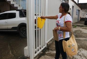 SAÚDE: CAI O NÚMERO DE DOENÇAS PROVOCADAS POR VETORES EM MARABÁ