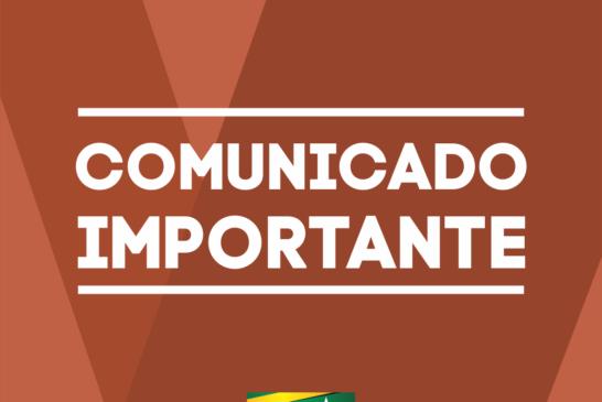 GESTÃO: PREFEITURA PAGA QUINTA – FEIRA, 28, VALE ALIMENTAÇÃO DOS SERVIDORES.