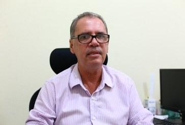 SANEAMENTO AMBIENTAL: PREFEITURA DE MARABÁ VAI IMPLANTAR NOVO ATERRO SANITÁRIO