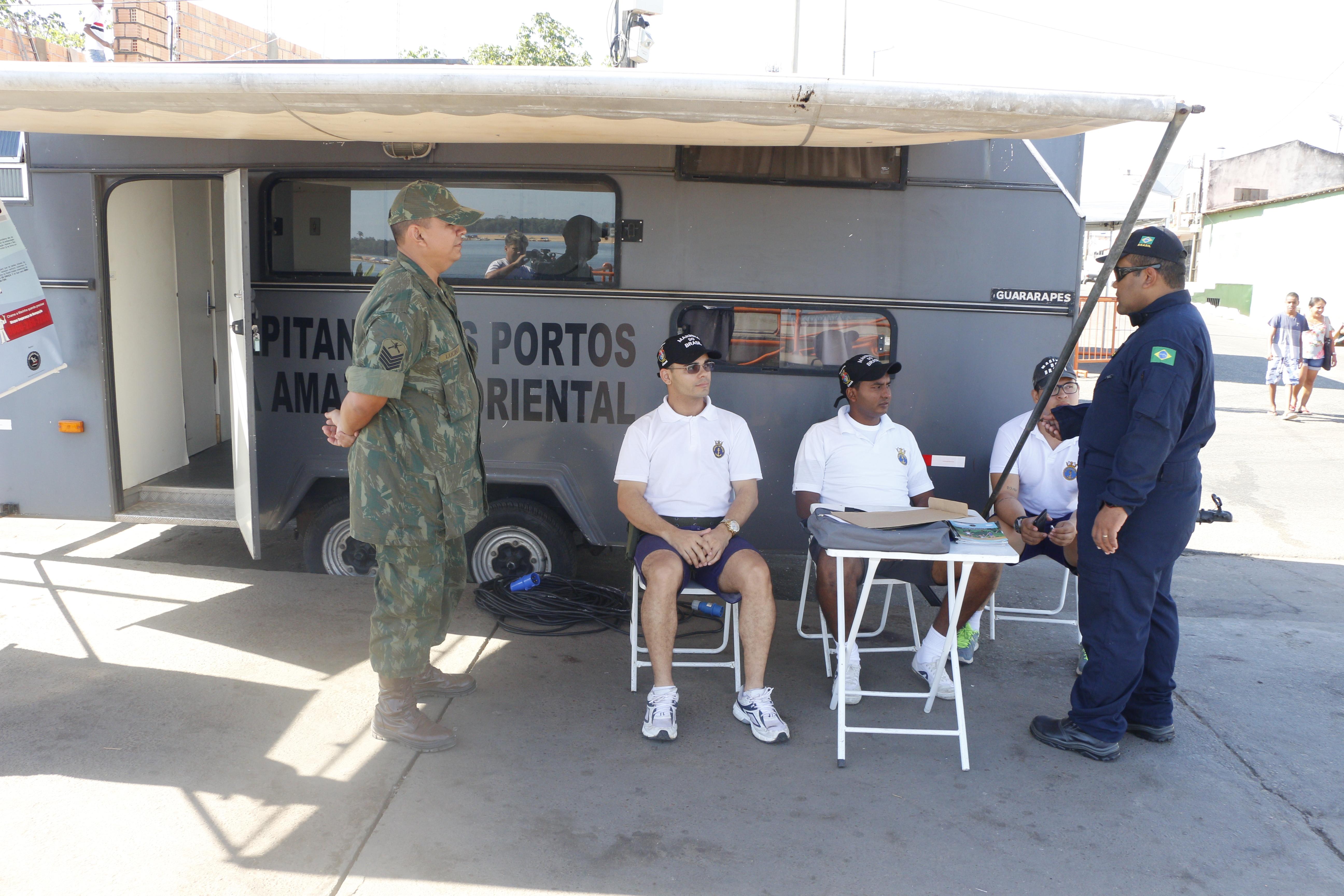 b87c0a948d A preocupação com a segurança dos banhistas neste período de férias  escolares está entre os principais pontos de uma reunião entre a Secretaria  de Segurança ...