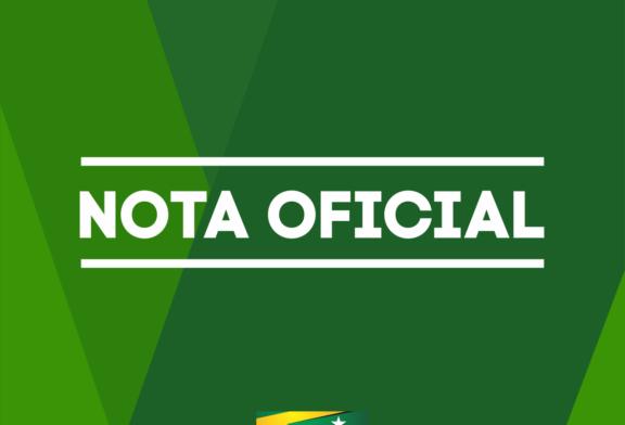 PREFEITURA DECRETA LUTO OFICIAL DE 03 (TRÊS) DIAS NO MUNICÍPIO DE MARABÁ, PELO FALECIMENTO DO EX-VEREADOR GUIDO MUTRAN JÚNIOR.