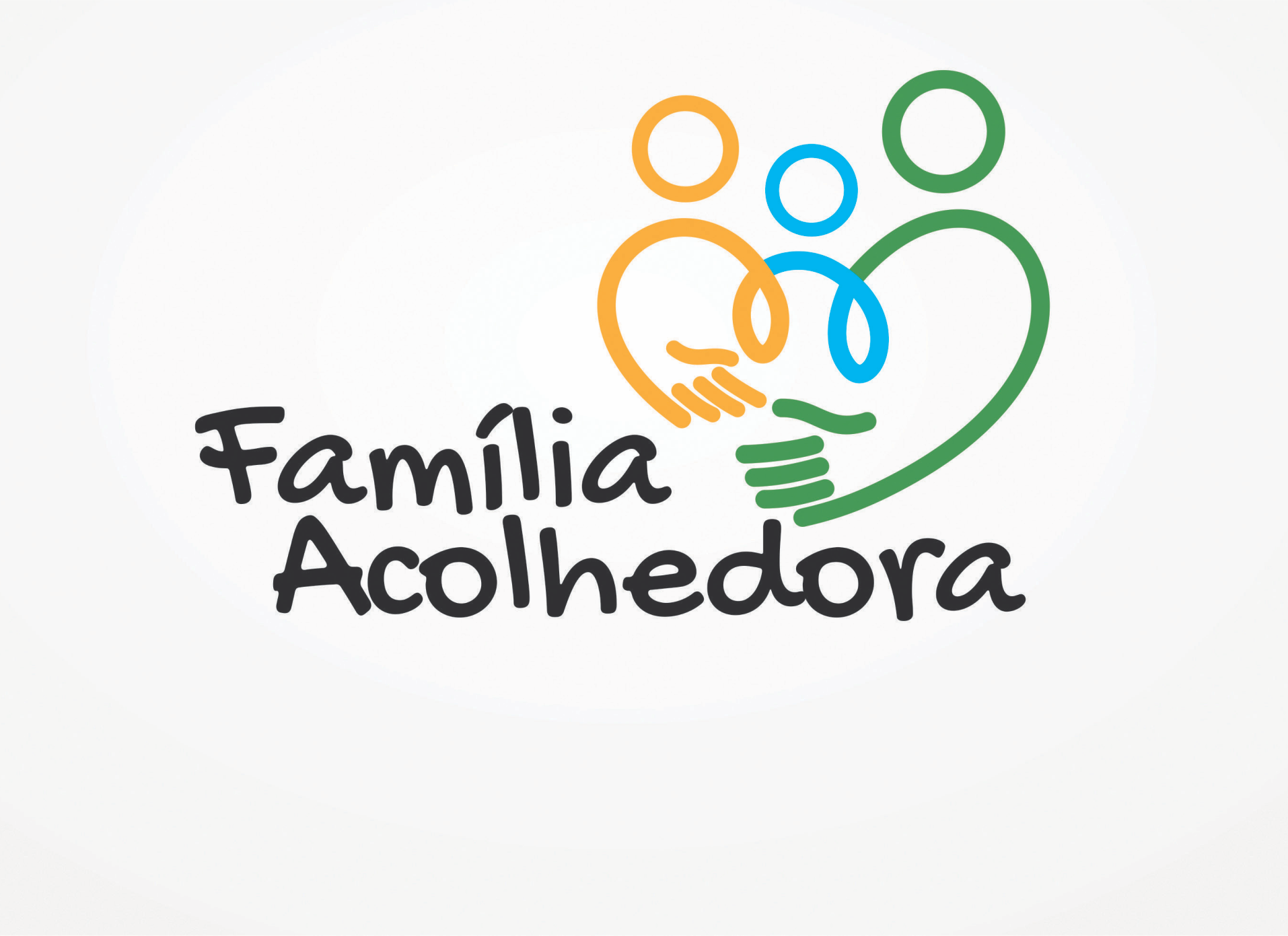 AÇÃO SOCIAL: FAMÍLIAS SÃO CAPACITADAS PELO PROGRAMA FAMÍLIA ACOLHEDORA