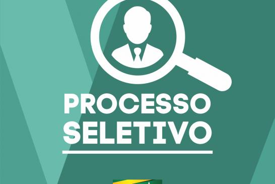 PROCESSO SELETIVO: SECRETARIA DE SAÚDE DIVULGA EDITAL DE CONVOCAÇÃO