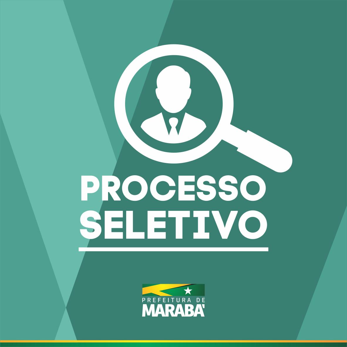 PROCESSO SELETIVO: SEMED CONVOCA CANDIDATOS APROVADOS AO CARGO DE AUXILIAR DE SECRETARIA