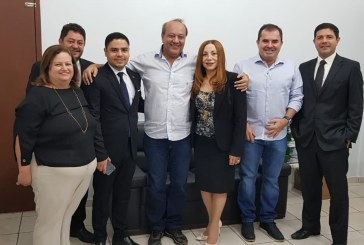 CIDADE:  VII JORNADA DE DIREITOS HUMANOS DO TJ/PA COMEÇA NESTA SEXTA EM MARABÁ