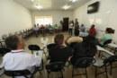 EDUCAÇÃO: SEMED E VALE BUSCAM PARCEIROS PARA FORTALECER A ESCOLA FAMÍLIA AGRÍCOLA