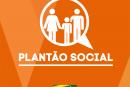 Plantão Social: Veja aqui os números de emergência social neste fim de semana