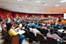 EDUCAÇÃO: SEMED PROMOVE SEMINÁRIO DE ALINHAMENTO À BNCC PARA PROFESSORES DO 6º AO 9º ANO