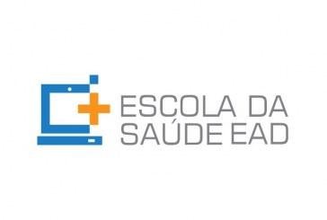 SAÚDE: SMS LANÇA PROJETO ESCOLA DA SAÚDE NESTA SEXTA-FEIRA (09)