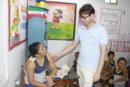 Educação: Compromisso e qualidade descrevem a gestão do NEI Monteiro Lobato