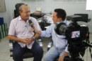 Entrevista: Prefeito Tião Miranda diz que receita para equilíbrio financeiro é gestão pública