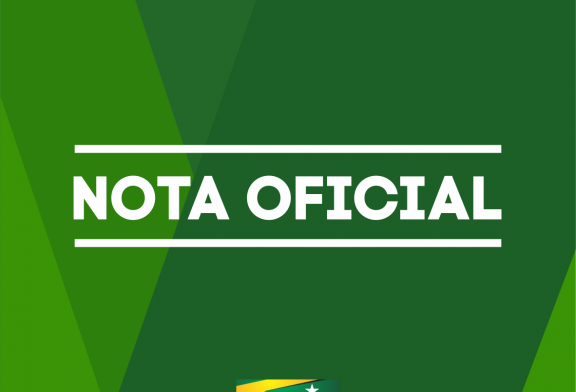 Administração: Prefeitura de Marabá lança edital de concurso público para 845 vagas