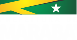Prefeitura de Marabá – Pa