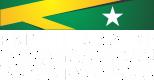 Prefeitura de Marabá - Pa